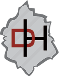 David Highsmith's Logo